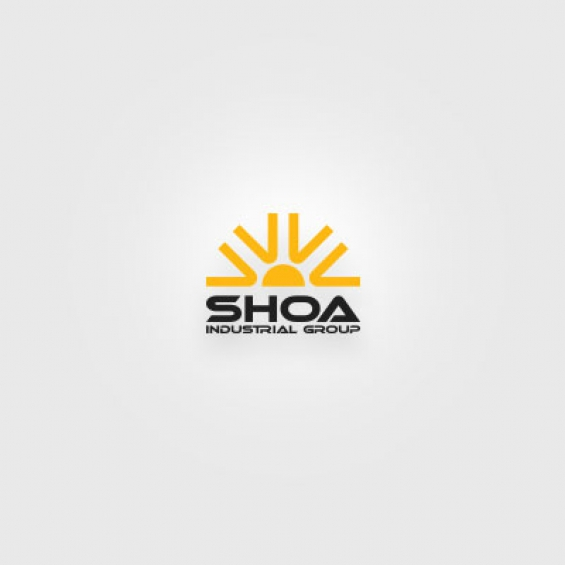 <br /> <b>Notice</b>:  Undefined variable: title in <b>/home/shoaco/public_html/template_cache/default/fa/product_info.03b15dcfa7053a27c343efdc483e1291.rtpl.php</b> on line <b>133</b><br />