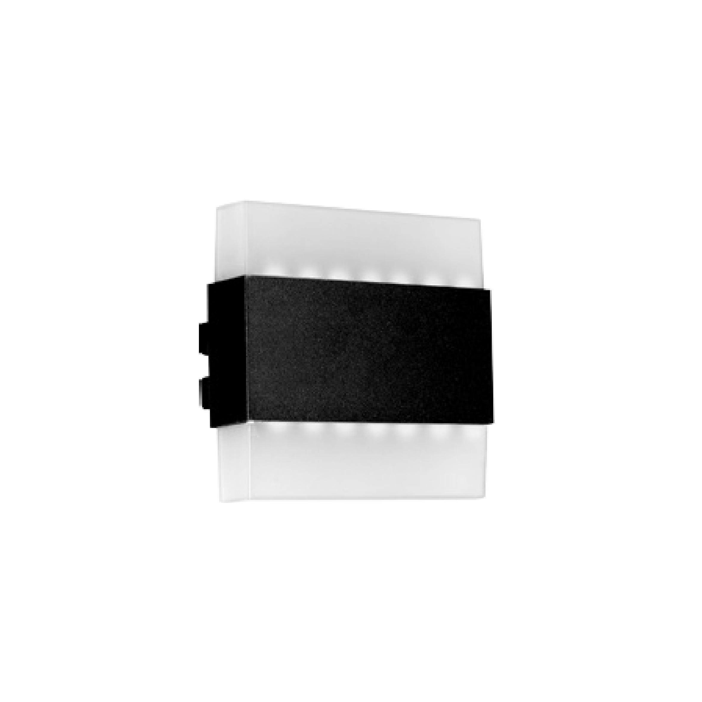 چراغ دیواری SH-8093