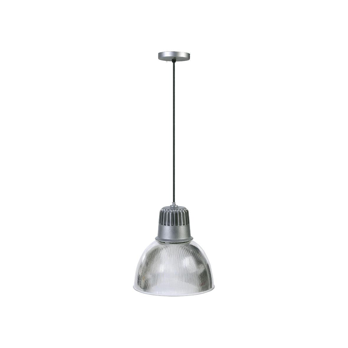 چراغ صنعتی مدل SH-6157-12PC