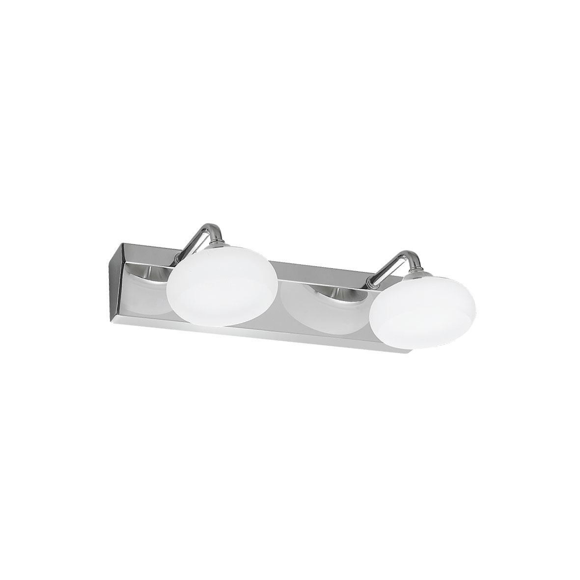 چراغ بالا آیینه ایSH-548-2-6W