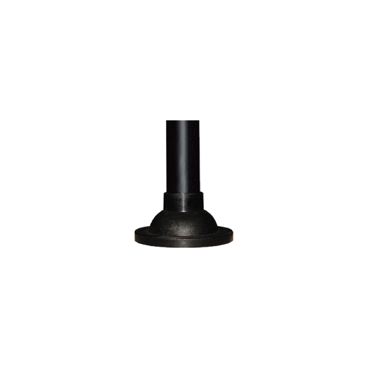 پایه چراغ  مدلSH-2802-A5-60CM