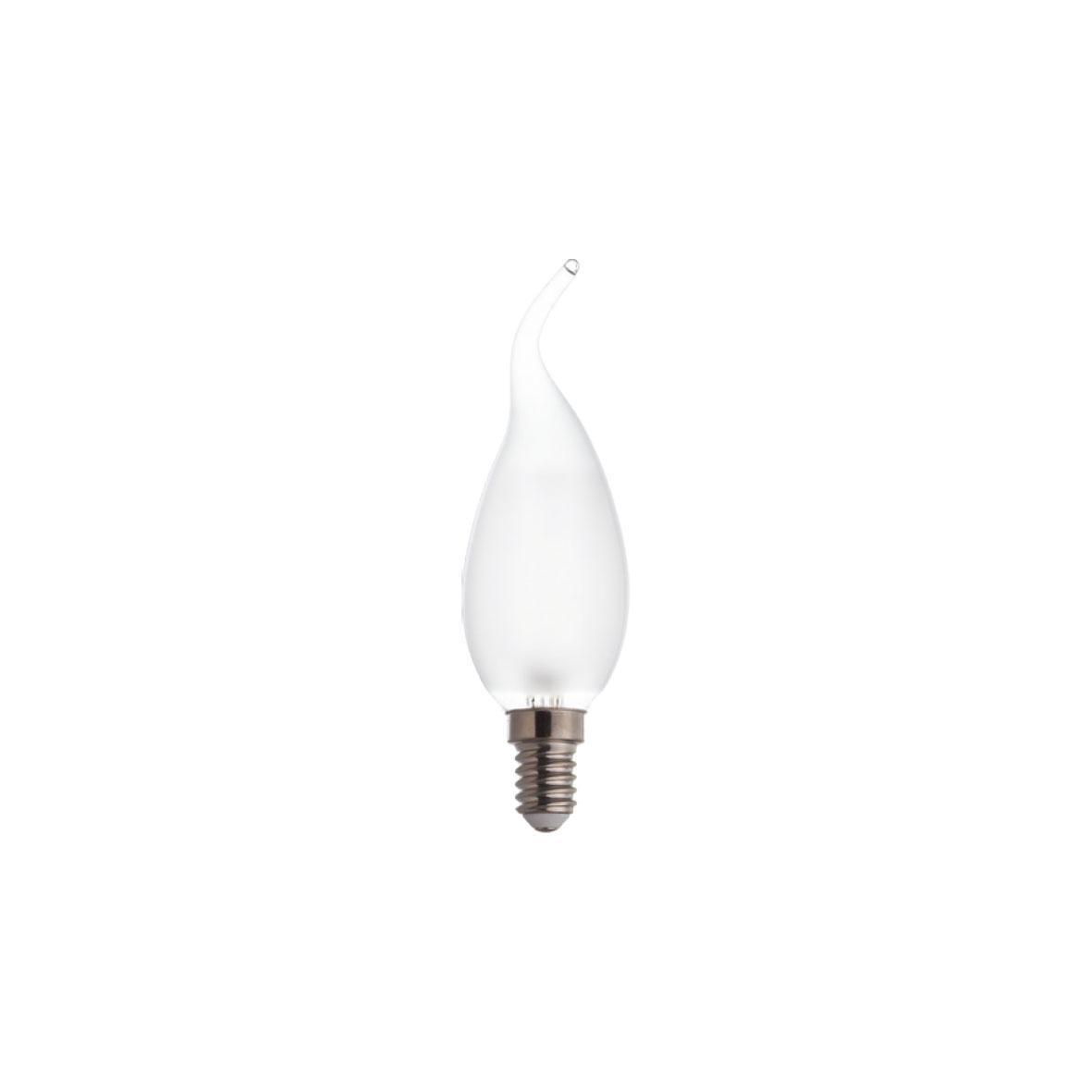 لامپ ها SH-C35L-4W-F