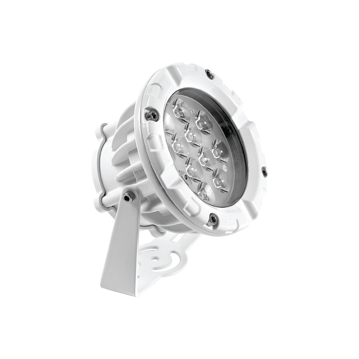 پروژکتورها-SH-1292-12W