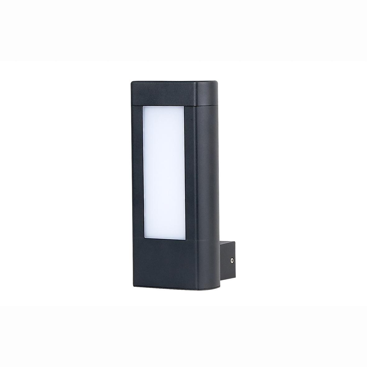 چراغ های حیاطی و پارکی SH-15404