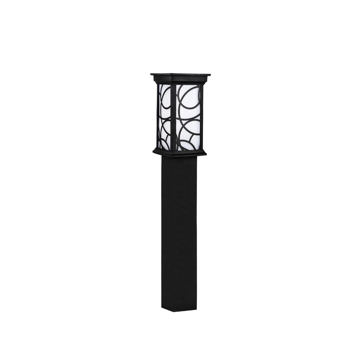 چراغ حیاطی  مدل  SH-1738