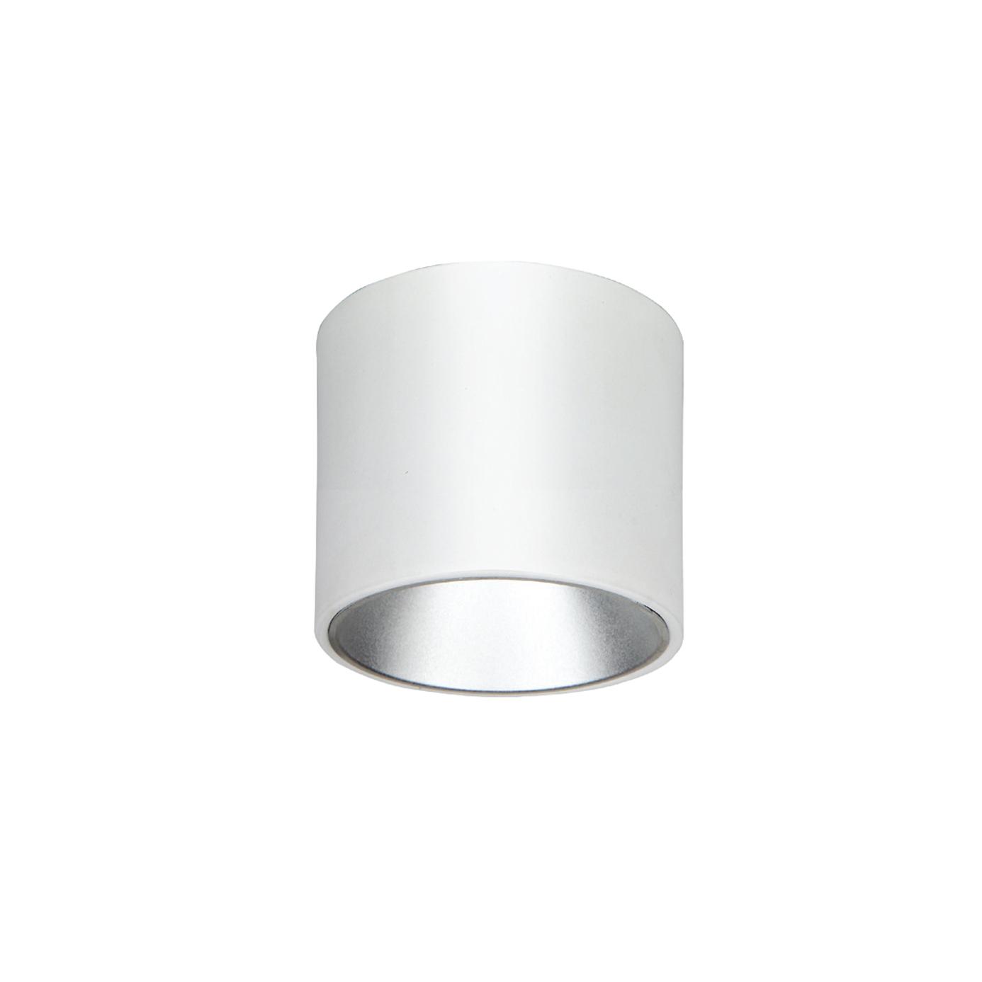 چراغ هاى سقفى ریلى-SH-4016-7W