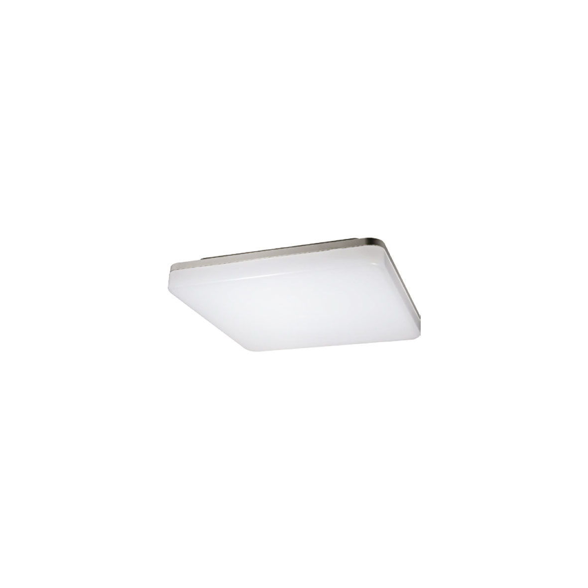 چراغ سقفى رو کار-SH-280S-ND