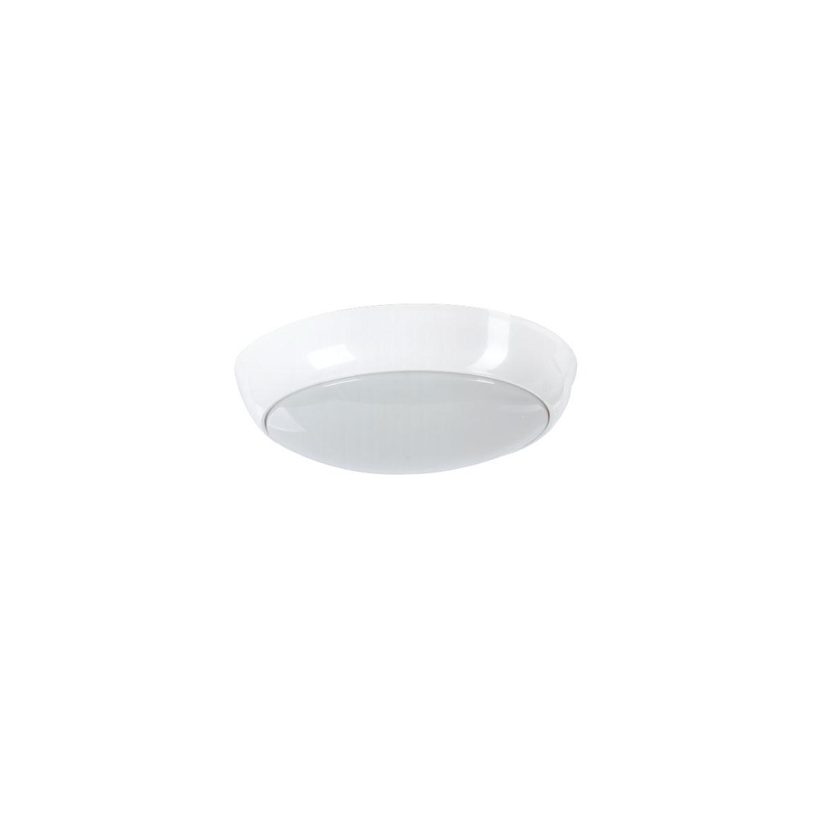 چراغ سقفى روکار SH-2612