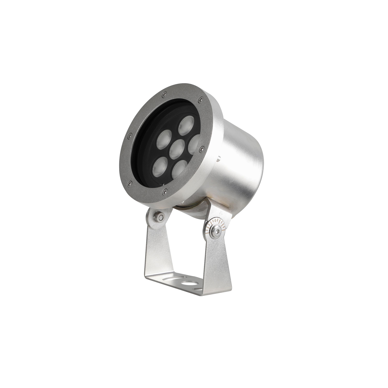 چراغ استخر و آبنما SH-B5YA0603