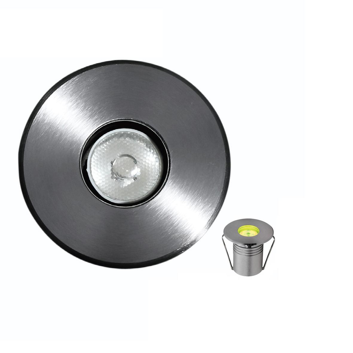 چراغ استخر و آب نما B4A0158