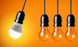 استاندارد روشنایی در مکان های مختلف بر اساس DIN5035