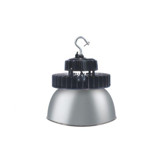 چراغ  صنعتی SH-168L-150W-90 Degree