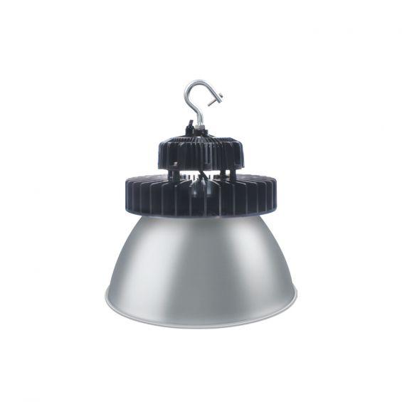 چراغ صنعتی مدل SH-168L-150W-60 Degree