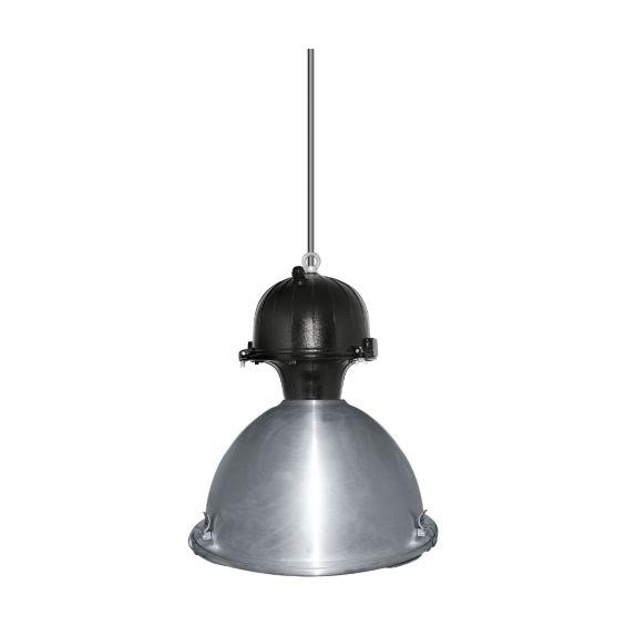 چراغ صنعتی مدل SH-520