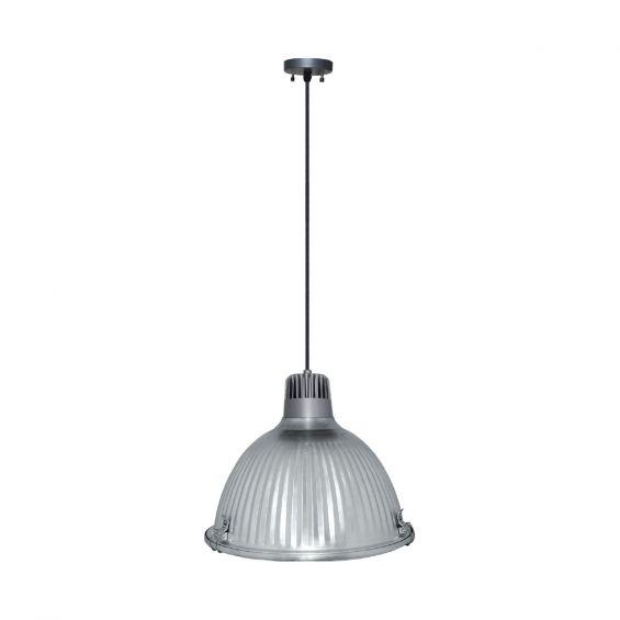 چراغ صنعتی مدل sh-6157-20