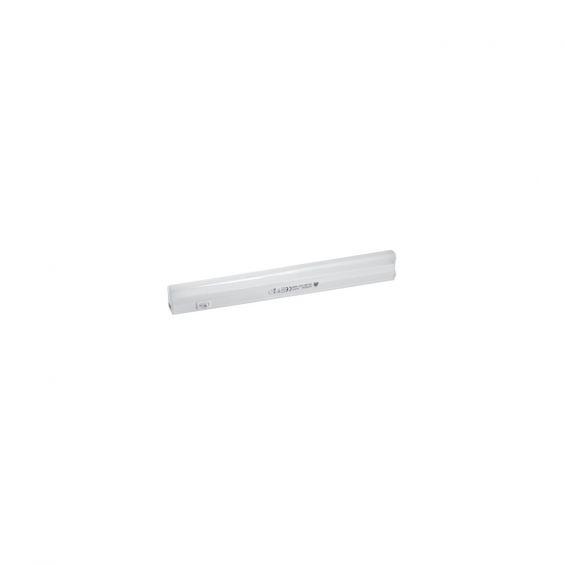 چراغ کابینتی SH-7029-30cm