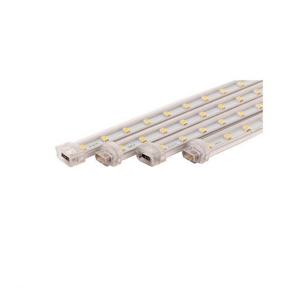 چراغ کابینتی cabinet lights-30cm