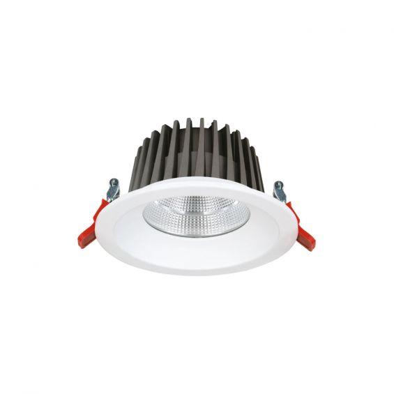 چراغ های سقفی توکار SH-2512-7W