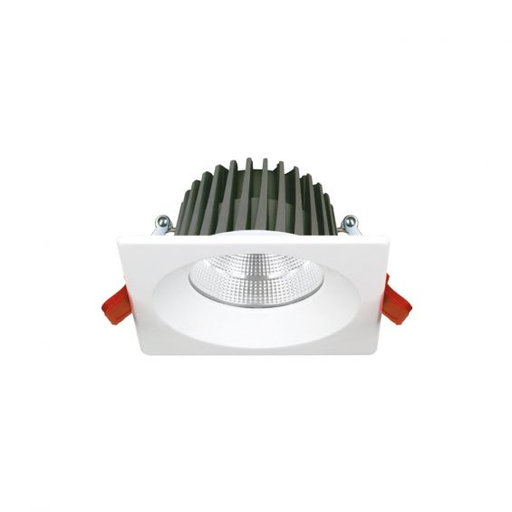 چراغ های سقفی توکار SH-2513-7W