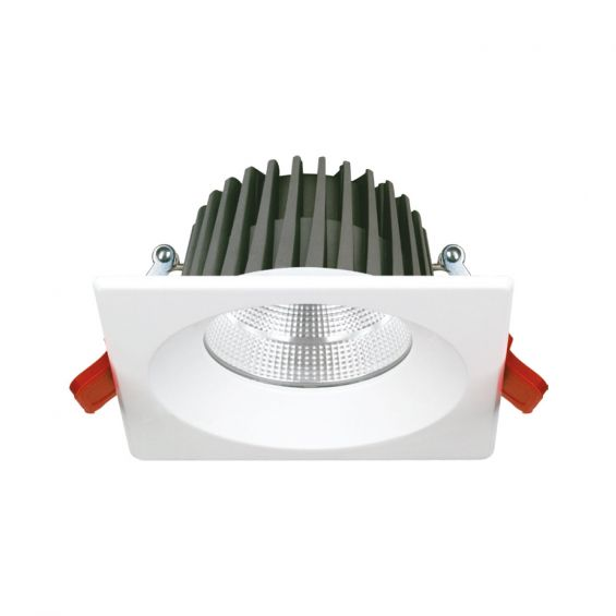 چراغ سقفی توکار SH-6030-40W
