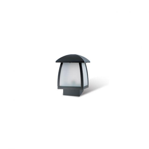 چراغ حیاطی مدلSH-4502