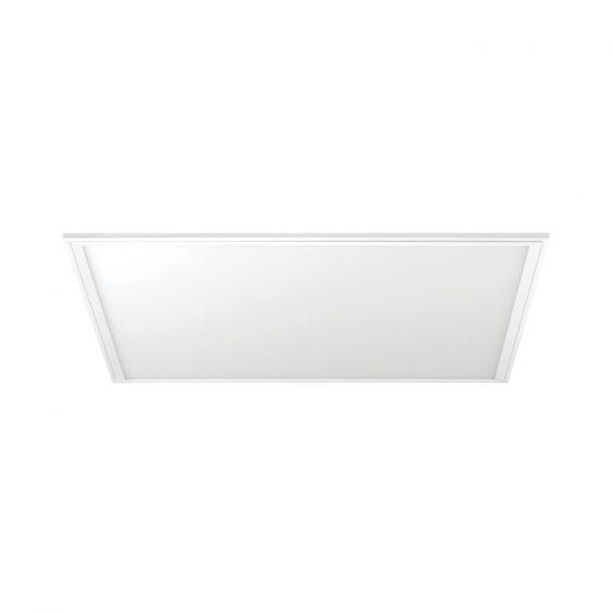 چراغ سقفی توکار SH-Panel-30x30-18W