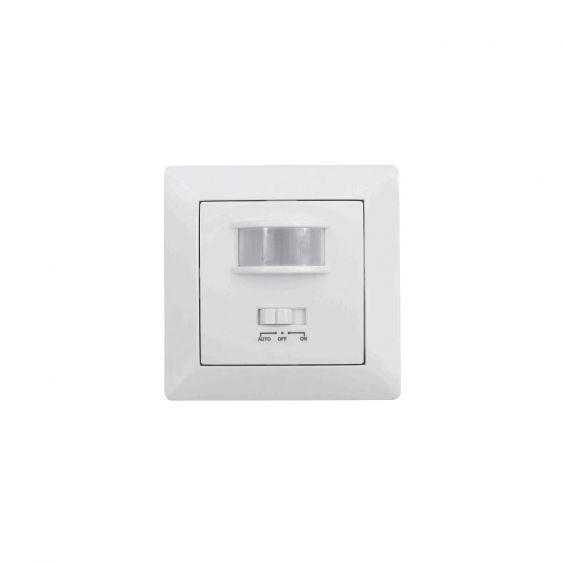 سنسورها SH-PR-2200-V3