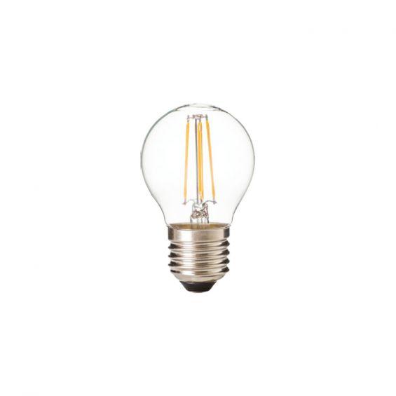 لامپ ها SH-G45-4W-C