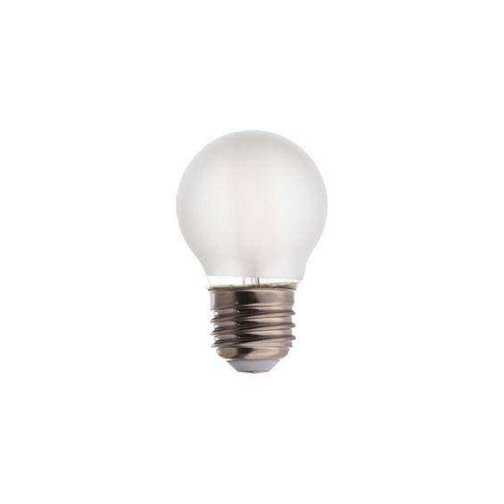 لامپ ها SH-G45-4W-F