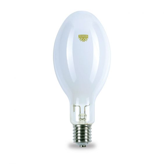 لامپBlended Mercury Vapour Lamp NBM-160