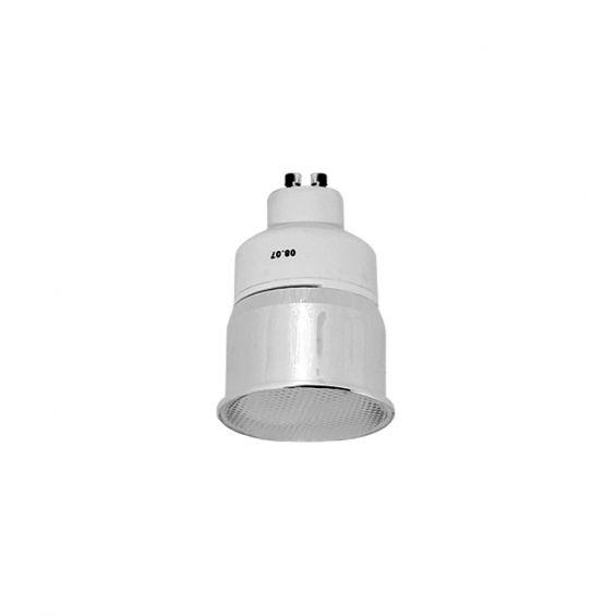 لامپ ها LM-9CFG