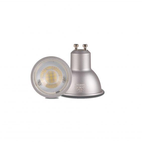 لامپ ها SH-GU10-7W-DIMMABLE