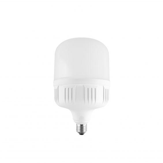 لامپ ها SH-50W-E27