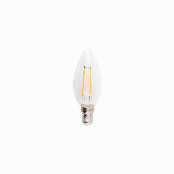 لامپ ها SH-C35-6W-C