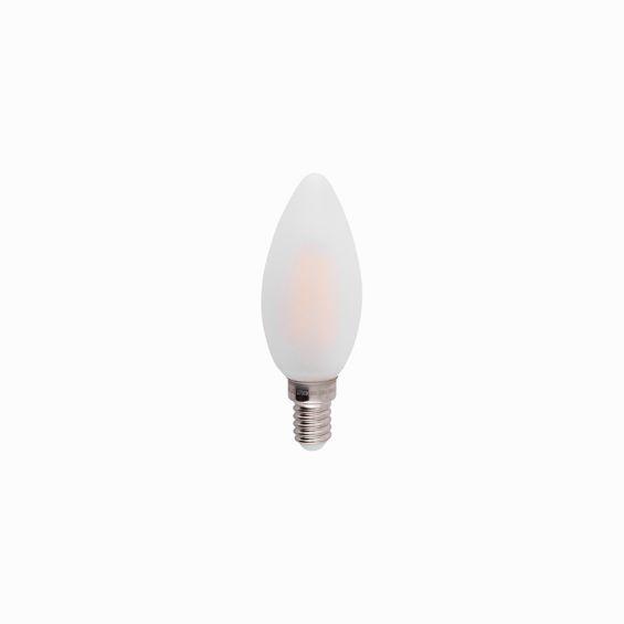 لامپ ها SH-C35-6W-F