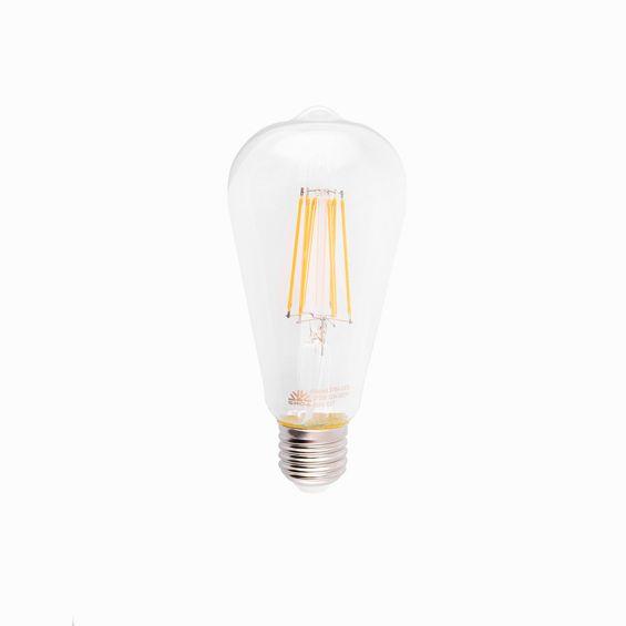 لامپ ها SH-ST64-12W