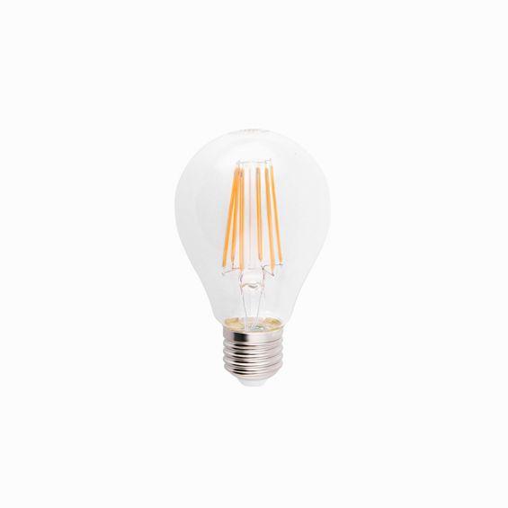 لامپ ها SH-A67-12W-F