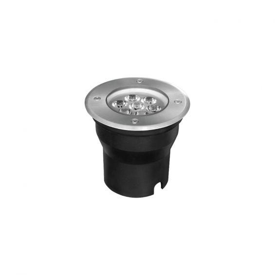چراغ های دفنی SH-1291C-7LED