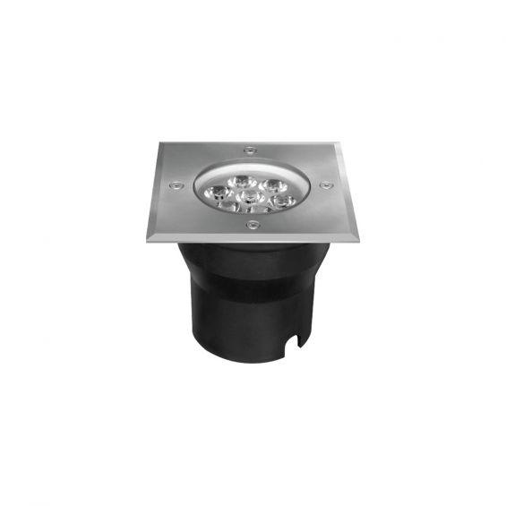 چراغ های دفنی SH-1291S-7LED
