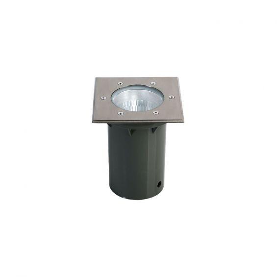چراغ های دفنی SH-2003-10S