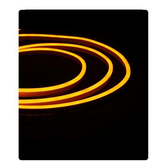 ریسه Neon Flexi-Professional