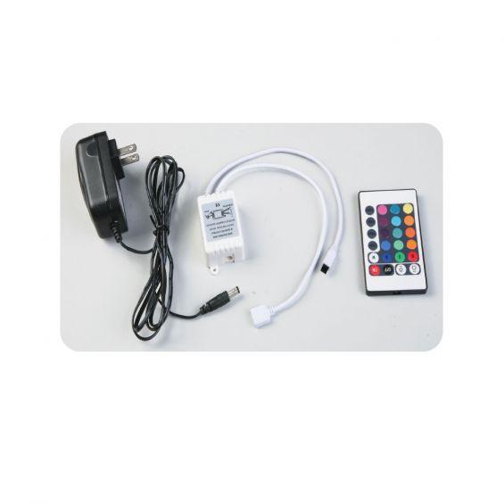 ریموت کنترل رادیویی KQ3CH-045
