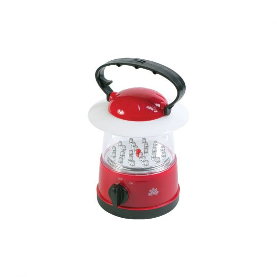 چراغ های شارژی و اضطراری SH-6010