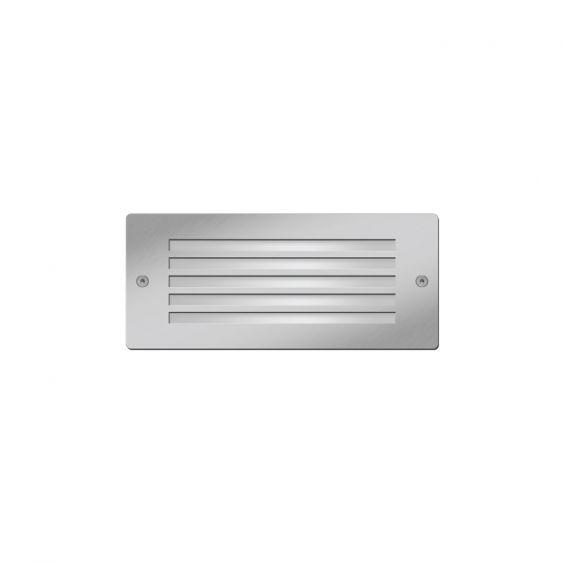 چراغ های زیر و کنار پله ای-SH-3085