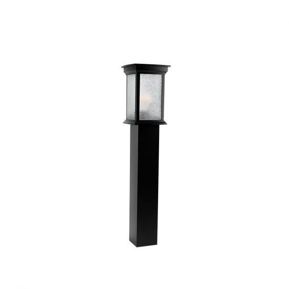 چراغ حیاطی مدل Sh-1638-Diamond