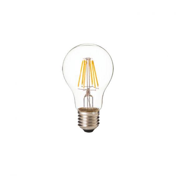 لامپ ها SH-A60-7W-F