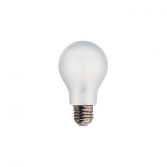 لامپ ها SH-A60-7W-C