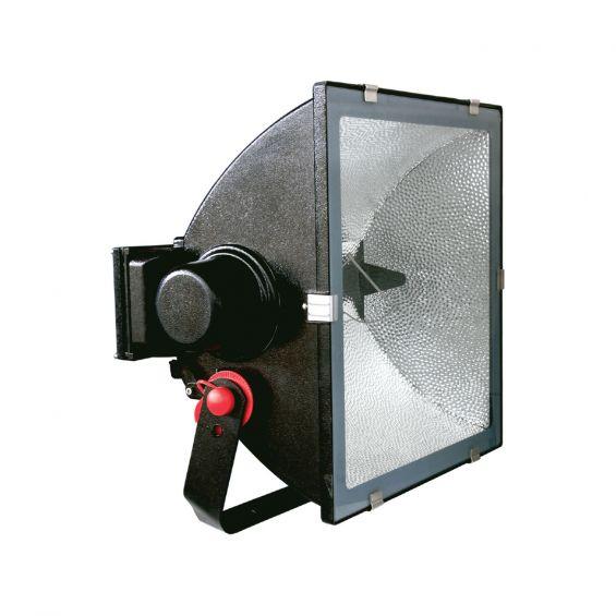 پروژکتورها-SH-2000