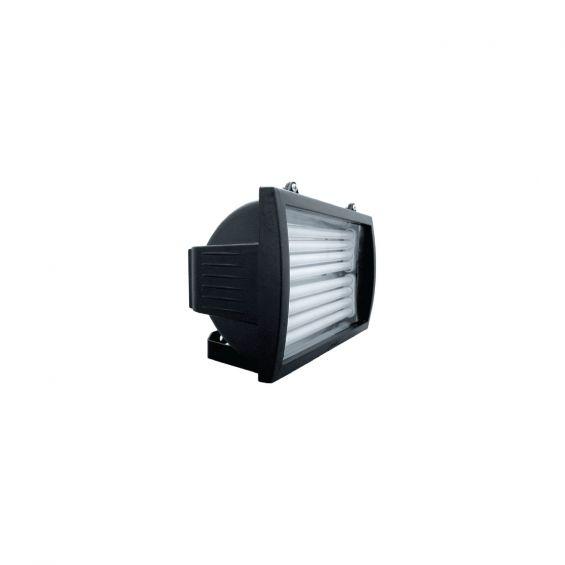 پروژکتور-SH-1500-2x55FML