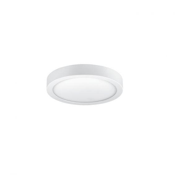 چراغ هاى سقفى ریلى-SH-8021-18W